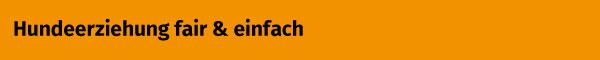 hundeerziehung-fair.de